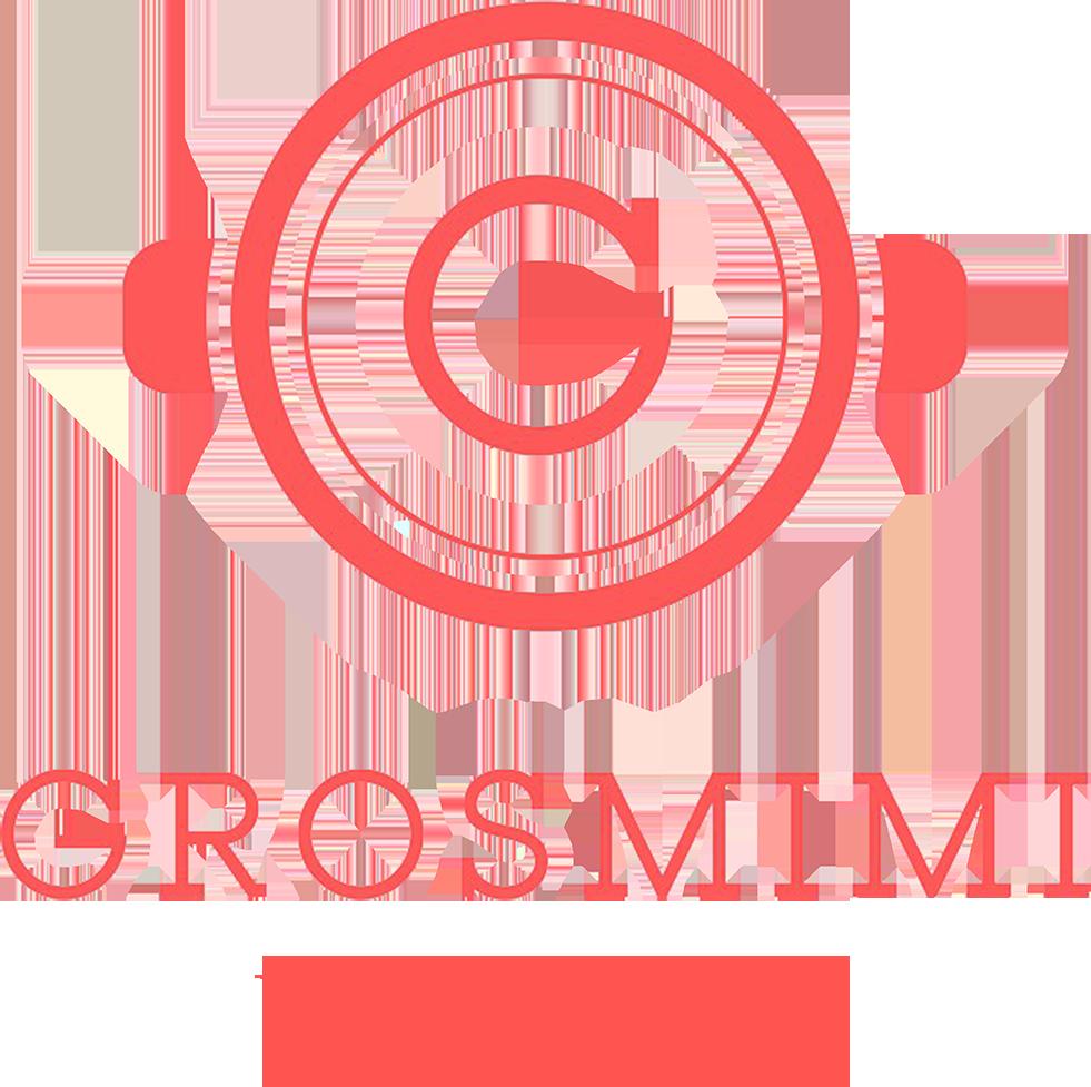 Grosmimi Việt Nam